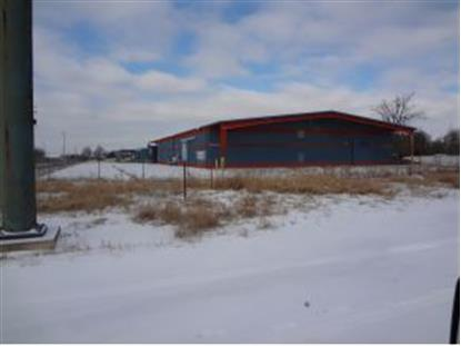 13960 Palm Rd.  Neosho, MO MLS# 141501