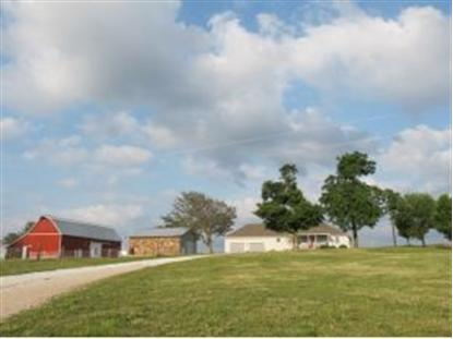 10370 County Lane 188  Carthage, MO MLS# 142696