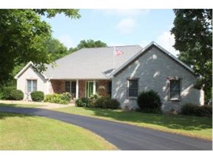 7055 County Lane 72  Carthage, MO MLS# 142882
