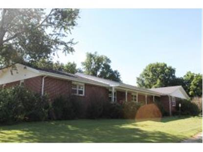 1094 Umber Lane  Carthage, MO MLS# 143219