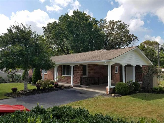 30 Tara Estates, London, KY 40741