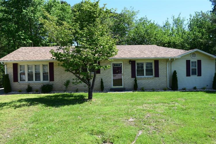 112 Country Court Cir, London, KY 40741