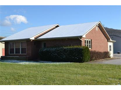 1670 East Highway 192 London, KY MLS# 101854