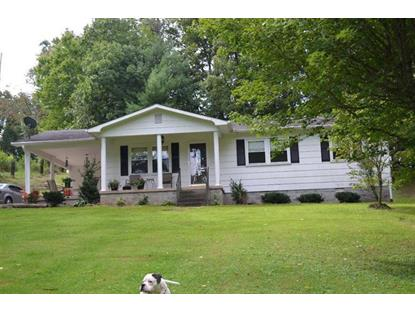 1625 Hwy 1394 East Bernstadt, KY MLS# 102996