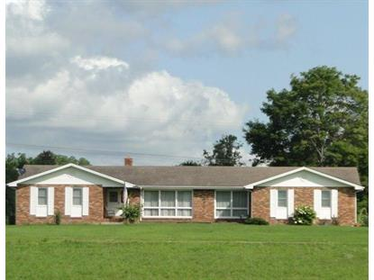 7304 West Laurel Rd London, KY MLS# 103023