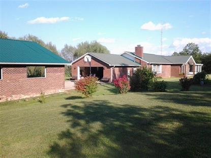 798 Victory Road East Bernstadt, KY MLS# 103093