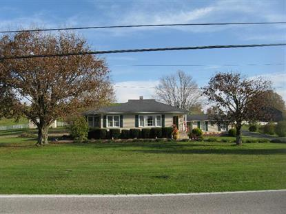 696 Hwy 30 East Tyner, KY MLS# 103430