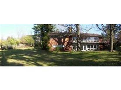 449 Bristol Rd, Lexington, KY