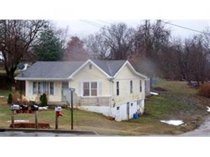 414 South Queen St, Mt Sterling, KY