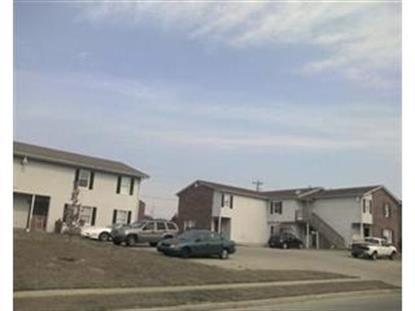 116 Wichita Dr, Nicholasville, KY