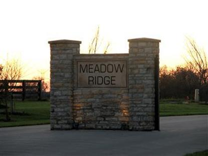 101 Meadow Ridge Ct, Nicholasville, KY
