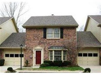 260 Old Mt Tabor Dr, Lexington, KY