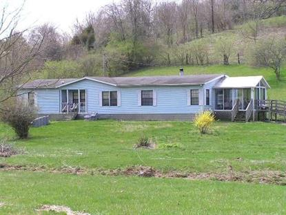 2733 Muddy Creek Rd, Winchester, KY