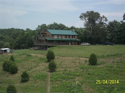 10669 Mt Eden Rd Waddy, KY MLS# 1412103