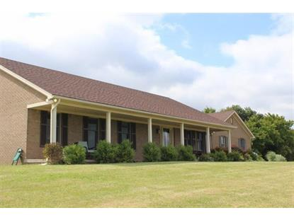 1070 MacLand Dr Lawrenceburg, KY MLS# 1414941