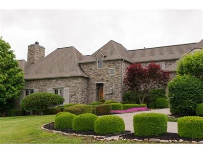615 Gentry Ln Lexington, KY MLS# 1415734