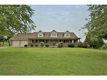 10725 Frankfort Rd Waddy, KY MLS# 1416262