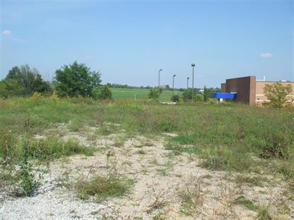 1 Glensboro Rd Lawrenceburg, KY MLS# 1418158