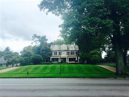1810 Richmond Rd Lexington, KY MLS# 1420423