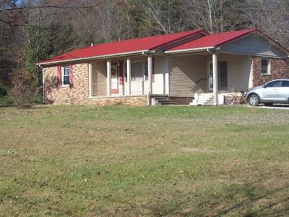 293 Dollie Miller Rd East Bernstadt, KY MLS# 1422338