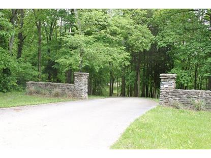 129 Lovers Leap Rd Lawrenceburg, KY MLS# 1422943