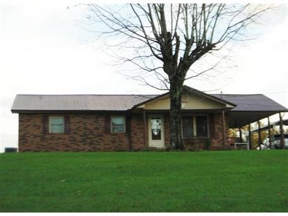 338 Pennington Dr East Bernstadt, KY MLS# 1423249