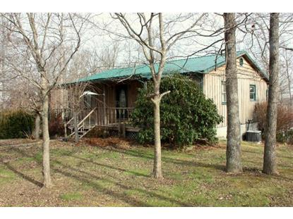 6334 North US Highway 25 East Bernstadt, KY MLS# 1423483