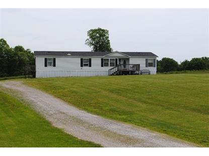 6248 Mt Zion Road East Bernstadt, KY MLS# 1501930