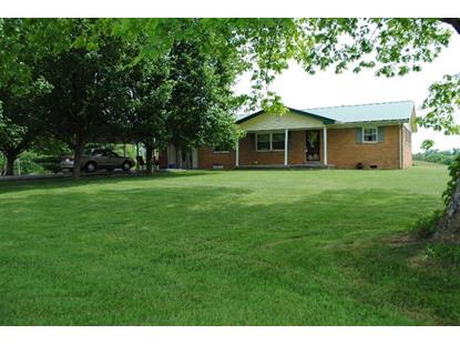 6204 Mount Zion Rd East Bernstadt, KY MLS# 1502865