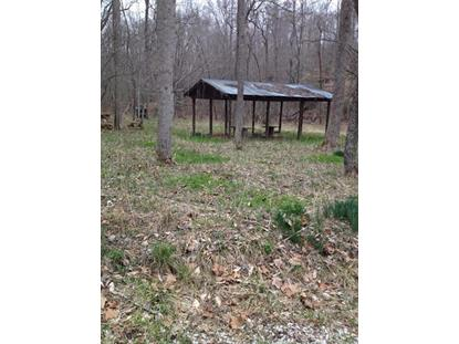 70 Herd Elias Rd Tyner, KY MLS# 1503306