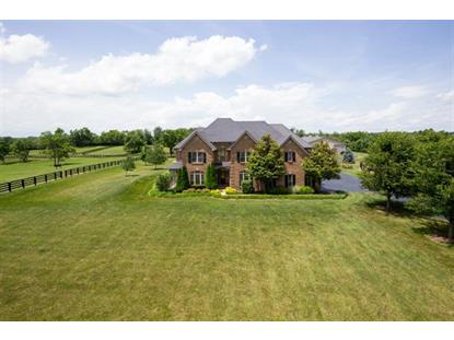 4895 Buggy Ln Lexington, KY MLS# 1504792
