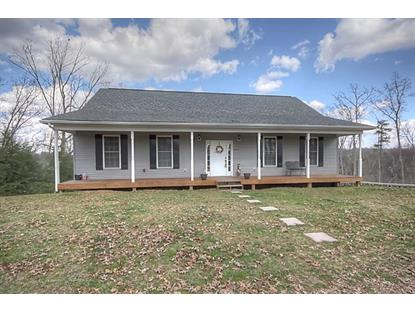 130 Redwood Ln East Bernstadt, KY MLS# 1505309