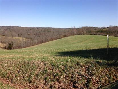 291 River Hill Rd East Bernstadt, KY MLS# 1506367