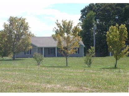 495 Parker Creek Rd East Bernstadt, KY MLS# 1508394