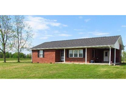 1816 W Highway 1376 East Bernstadt, KY MLS# 1509380