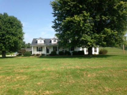 683 East Highway 30 Tyner, KY MLS# 1514758