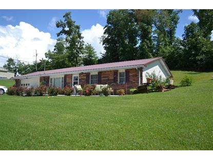 104 Douglas Lane East Bernstadt, KY MLS# 1515030