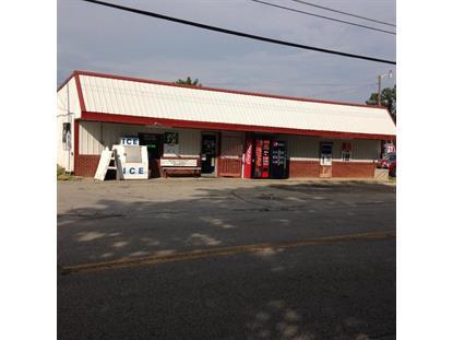 6274 Highway 490 East Bernstadt, KY MLS# 1516914