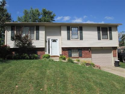 510 Kimberly Dr, Winchester, KY 40391