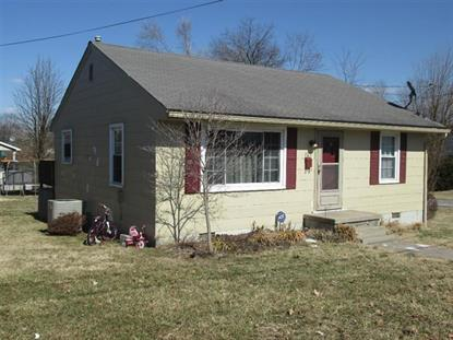 701 Byrd Ave, Winchester, KY 40391