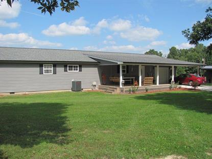 2000 Oak Grove Church Rd Tyner, KY MLS# 1518497