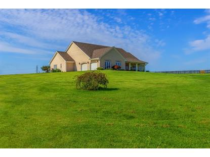 2500 Our Native Lane Lexington, KY MLS# 1518499