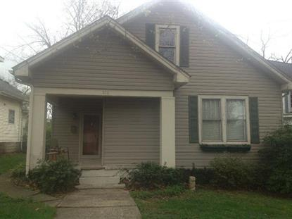 373 Crescent Ave, Winchester, KY 40391