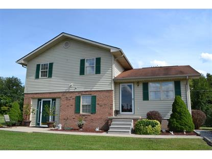 109 Cedar Point Road Tyner, KY MLS# 1520238