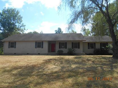 1025 East Highway 1376 East Bernstadt, KY MLS# 1520476