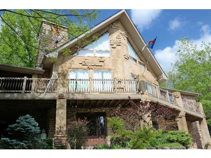 Real Estate for Sale, ListingId: 35499154, Sadieville,KY40370