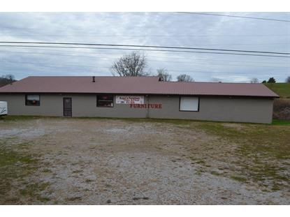 12360 South Highway 421 Tyner, KY MLS# 1525260