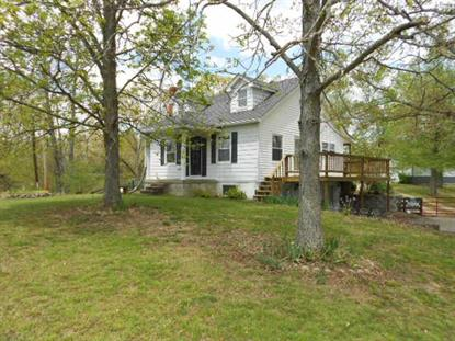 11051 Frankfort Road Waddy, KY MLS# 1603807