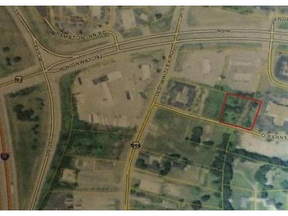 1918 Highway 192  London, KY MLS# 1605129