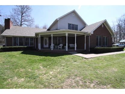 1090 Gregory Lane Lawrenceburg, KY MLS# 1606764